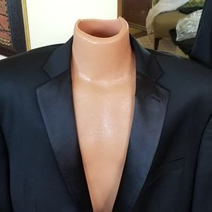 Calvin Klein Suits & Blazers - Calvin Klein FULL TUXEDO 46L Jkt Pants 36-40